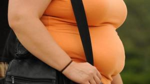 Obesidad-sobrepeso-bariátrica