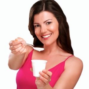 yogurt 2