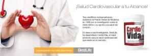 salud-cardiovascular BL