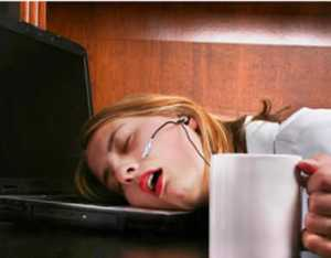 mujer-cansada