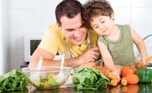 5-trucos-para-consumir-ms-frutas-y-verduras_1