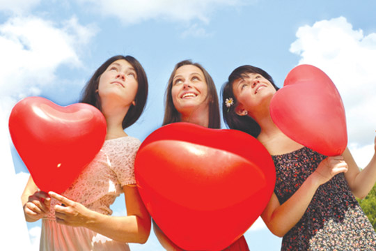 Enfermedad-cardiovascular-en-la-mujer