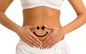 intestino 1