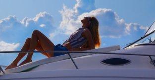 mi-barco-mi-playa