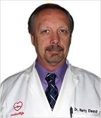 dr-harry-jpgx