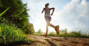 essential-vitamins-healthy-lifestyle